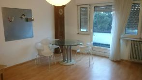 Apartment in Ludwigshafen  - Süd