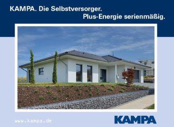 Bungalow in Stuhr  - Heiligenrode
