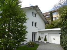 Dachgeschosswohnung in Freiburg  - Herdern