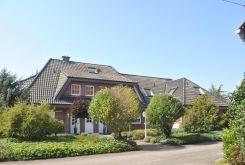 Wohnung in Marienfeld