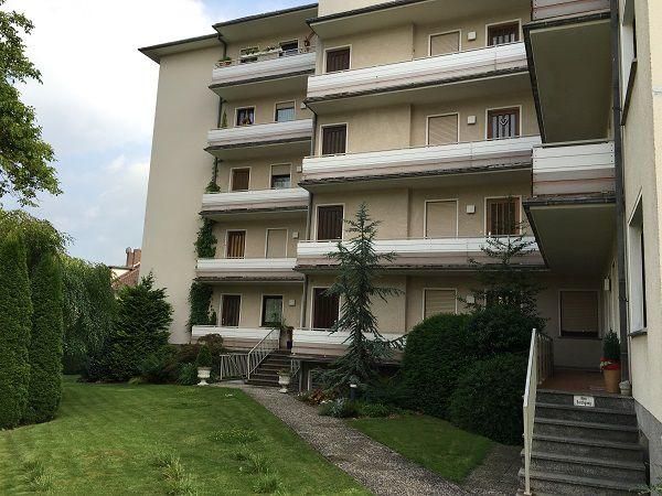 Wohnung kaufen Bad Pyrmont, Eigentumswohnung Bad Pyrmont  wohnpoolde