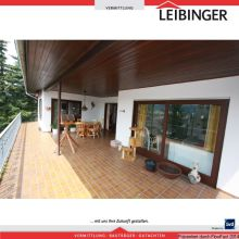 Sonstiges Haus in Wurmlingen