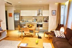 Apartment in Bremen  - Radio Bremen