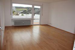 Wohnung in Leonberg  - Warmbronn