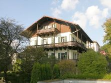 Villa in Starnberg  - Starnberg