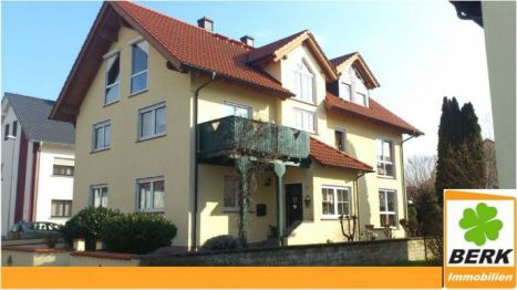 Zweifamilienhaus in Elsenfeld  - Elsenfeld
