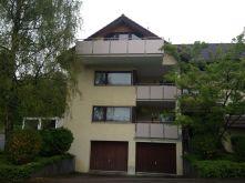 Wohnung in Rottweil  - Rottweil