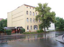 Wohnung in Forst  - Forst-Stadt