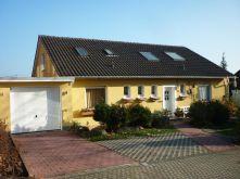 Zweifamilienhaus in Herdecke  - Herdecke