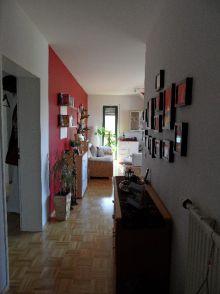 Erdgeschosswohnung in Andernach  - Miesenheim