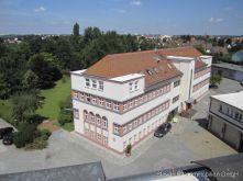 Bürohaus in Nürnberg  - Almoshof