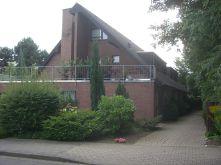Maisonette in Düsseldorf  - Ludenberg