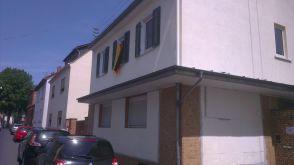 Einfamilienhaus in Wiesbaden  - Erbenheim