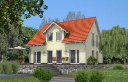 Sonstiges Haus in Homberg  - Nieder-Ofleiden