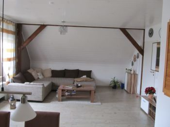 Wohnung in Kutenholz  - Kutenholz