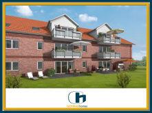 Etagenwohnung in Seevetal  - Ohlendorf