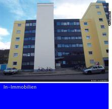 Etagenwohnung in Freiburg  - Brühl
