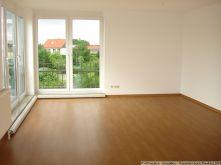 Wohnung in Werneuchen  - Seefeld-Löhme