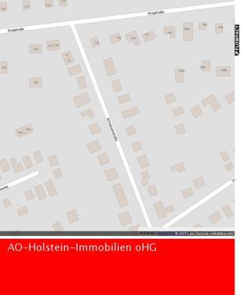 Wohngrundstück in Hamburg  - Rahlstedt