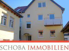 Dachgeschosswohnung in Werder  - Glindow