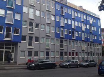 Wohnung in Aachen  - Aachen