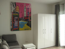 Wohnung in Heubach  - Heubach