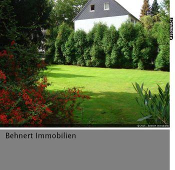 Sonstiges Grundstück in Datteln  - Datteln
