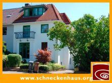 Reihenendhaus in Bremen  - Neu Schwachhausen
