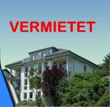 Doppelhaushälfte in Mainz  - Finthen