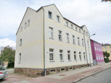 Maisonette in Döbeln  - Döbeln