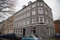 Zimmer in Hamburg  - Altona-Nord