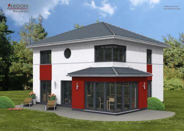 Wohngrundstück in Rostock  - Diedrichshagen