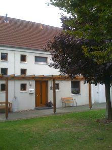 Doppelhaushälfte in Gütersloh  - Innenstadt