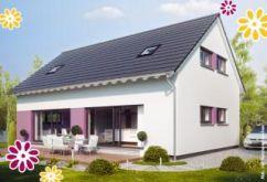 Einfamilienhaus in Biessenhofen  - Altdorf