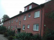 Etagenwohnung in Fockbek