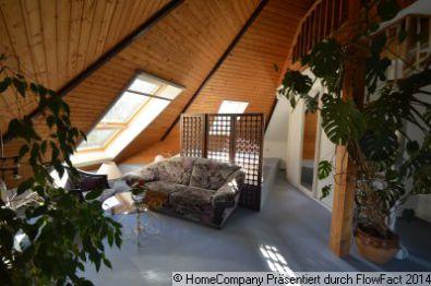 Wohnung in Lilienthal  - Falkenberg