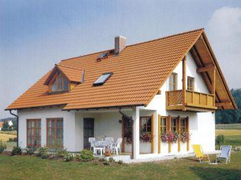 Einfamilienhaus in Hemer  - Becke