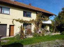 Zweifamilienhaus in Jengen  - Jengen