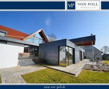 Zweifamilienhaus in Tuttlingen  - Eßlingen