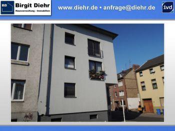 Erdgeschosswohnung in Mönchengladbach  - Schrievers