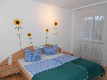 Zimmer in Gernsbach  - Hilpertsau