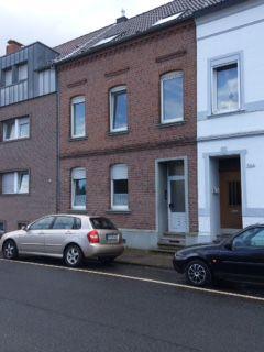 Apartment in Mönchengladbach  - Giesenkirchen