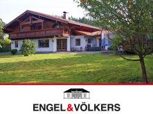 Einfamilienhaus in Oberndorf bei Salzburg