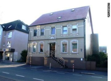 Dachgeschosswohnung in Dortmund  - Benninghofen