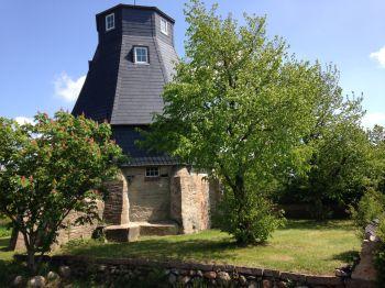 Landhaus in Hollingstedt