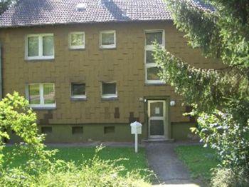 Erdgeschosswohnung in Essen  - Überruhr-Holthausen