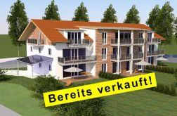 Wohnung in Bad Feilnbach  - Bad Feilnbach