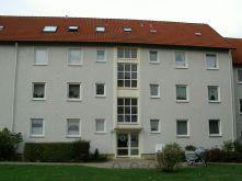 Dachgeschosswohnung in Goslar  - Jürgenohl
