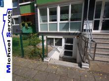 Bürofläche in Köln  - Chorweiler