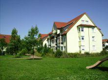 Wohnung in Groß Santersleben